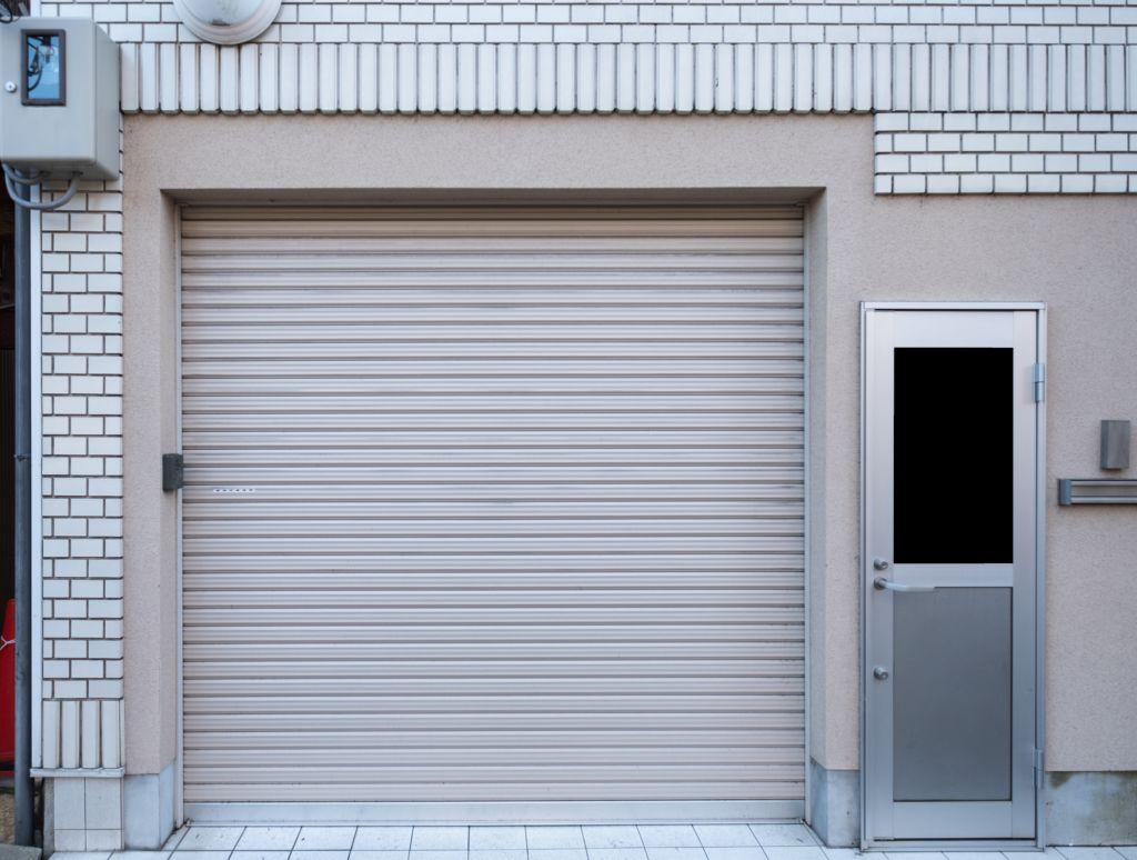 Garage Doors Pataskala