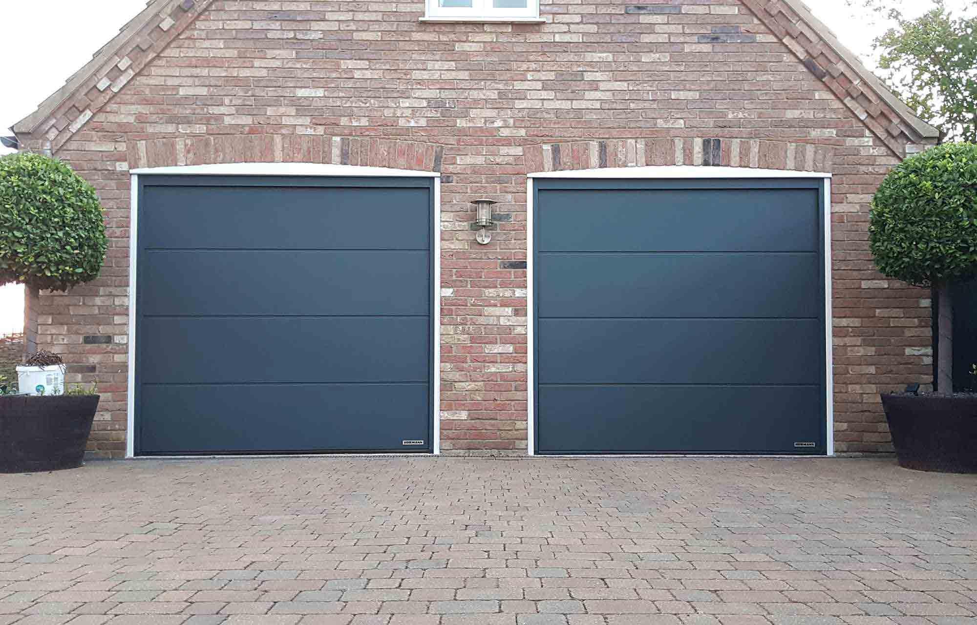 Garage Doors Delaware