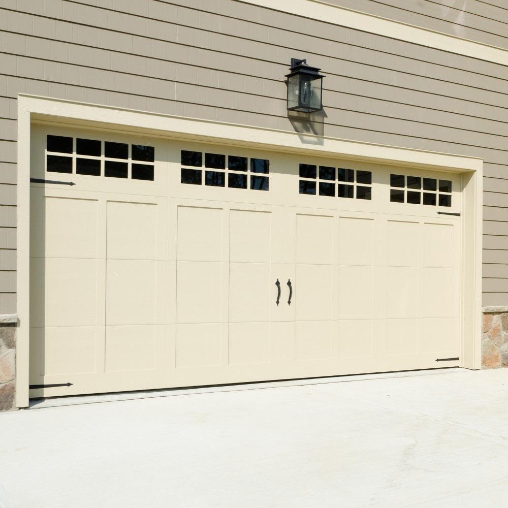 Garage Doors Galena