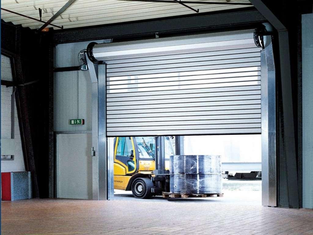 Commercial-Garage-Doors-Repair