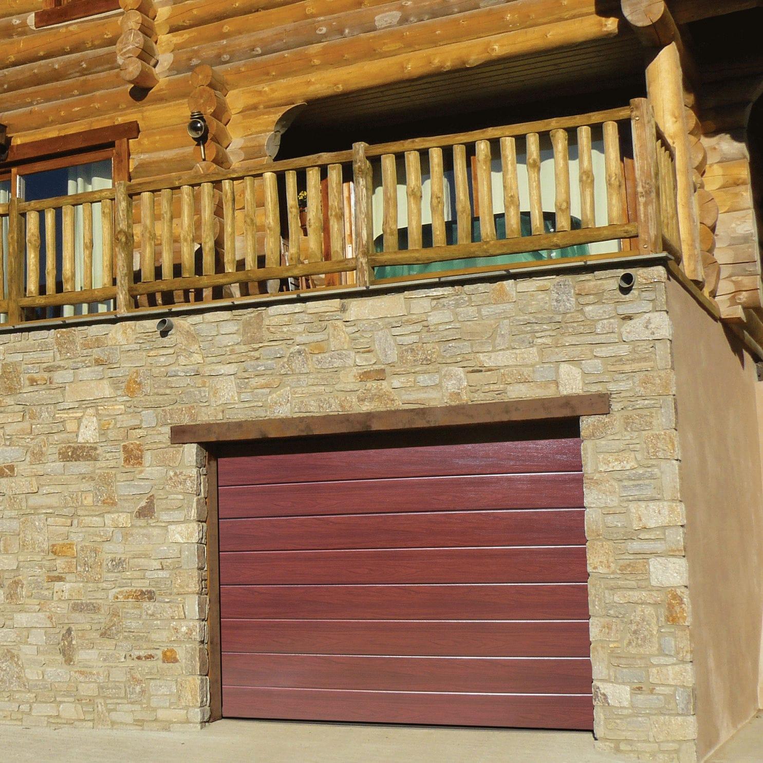 Garage Doors Powell