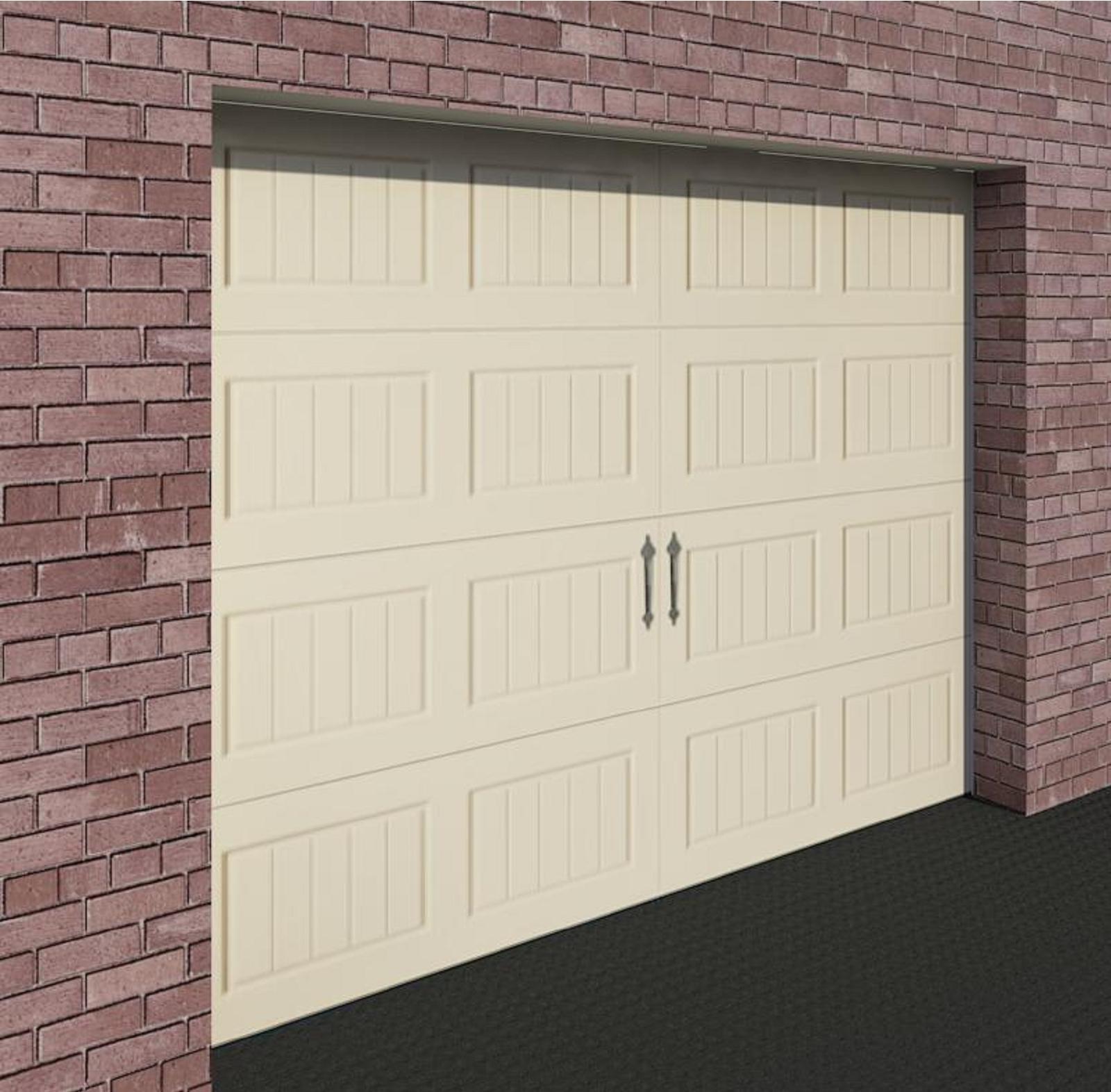 Garage Doors Sunbury