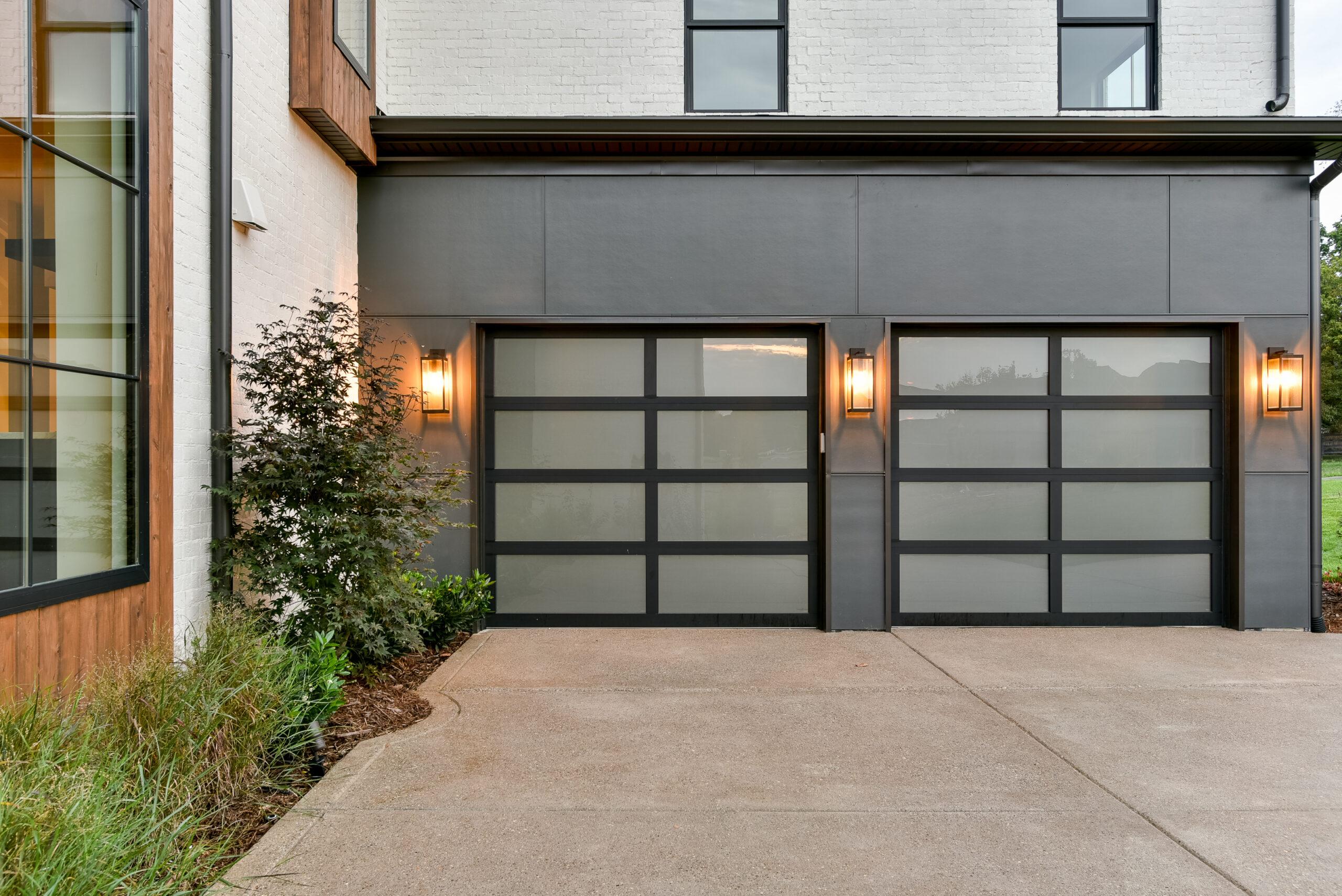 Garage Doors Westerville