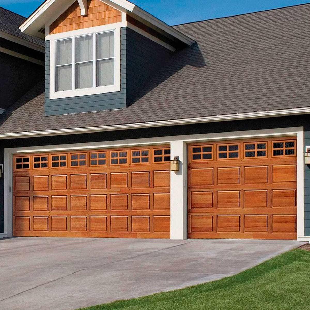 Garage Doors Pickerington