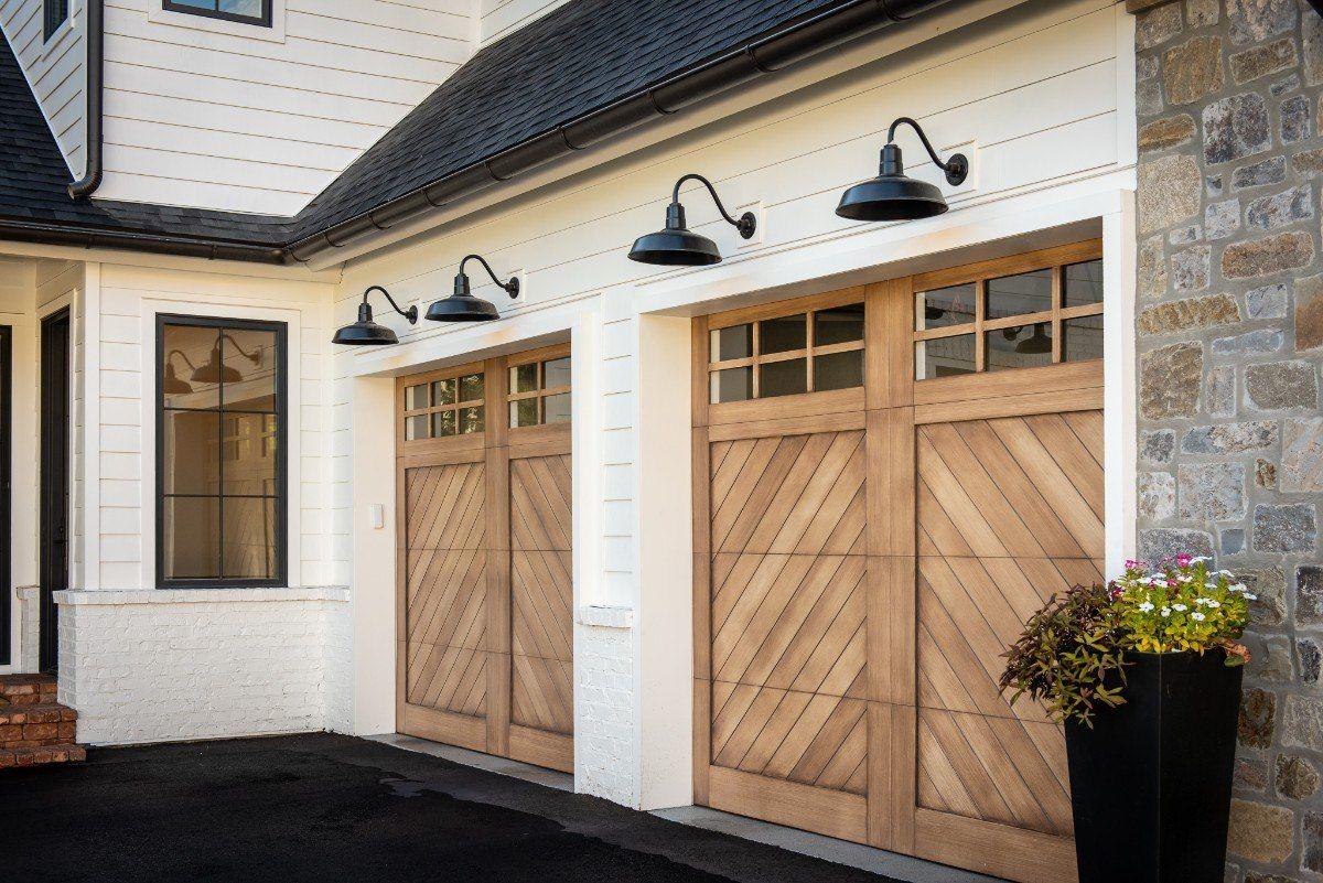 Garage Doors Dublin