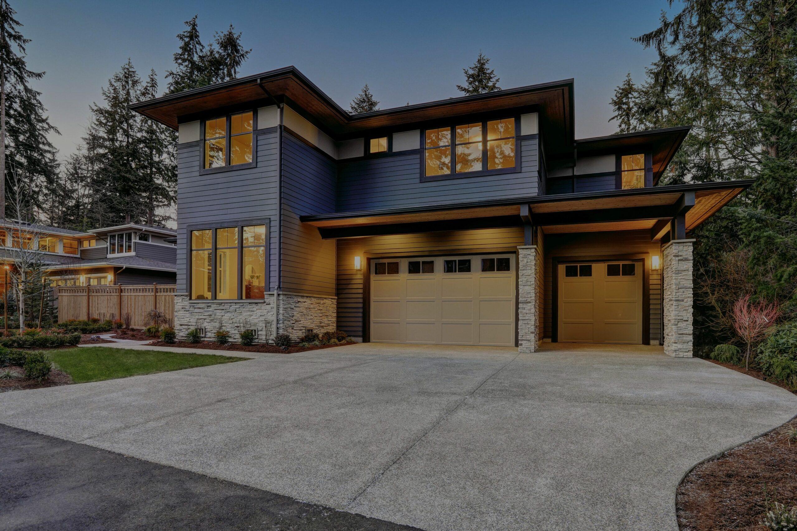 garage doors hilliard