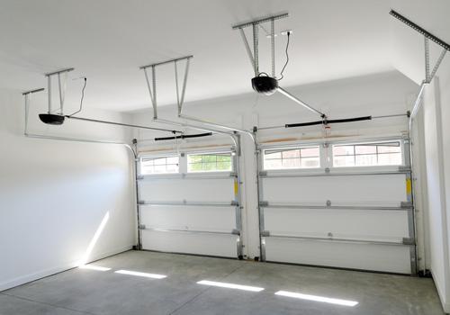 garage door opnere_doors_opner