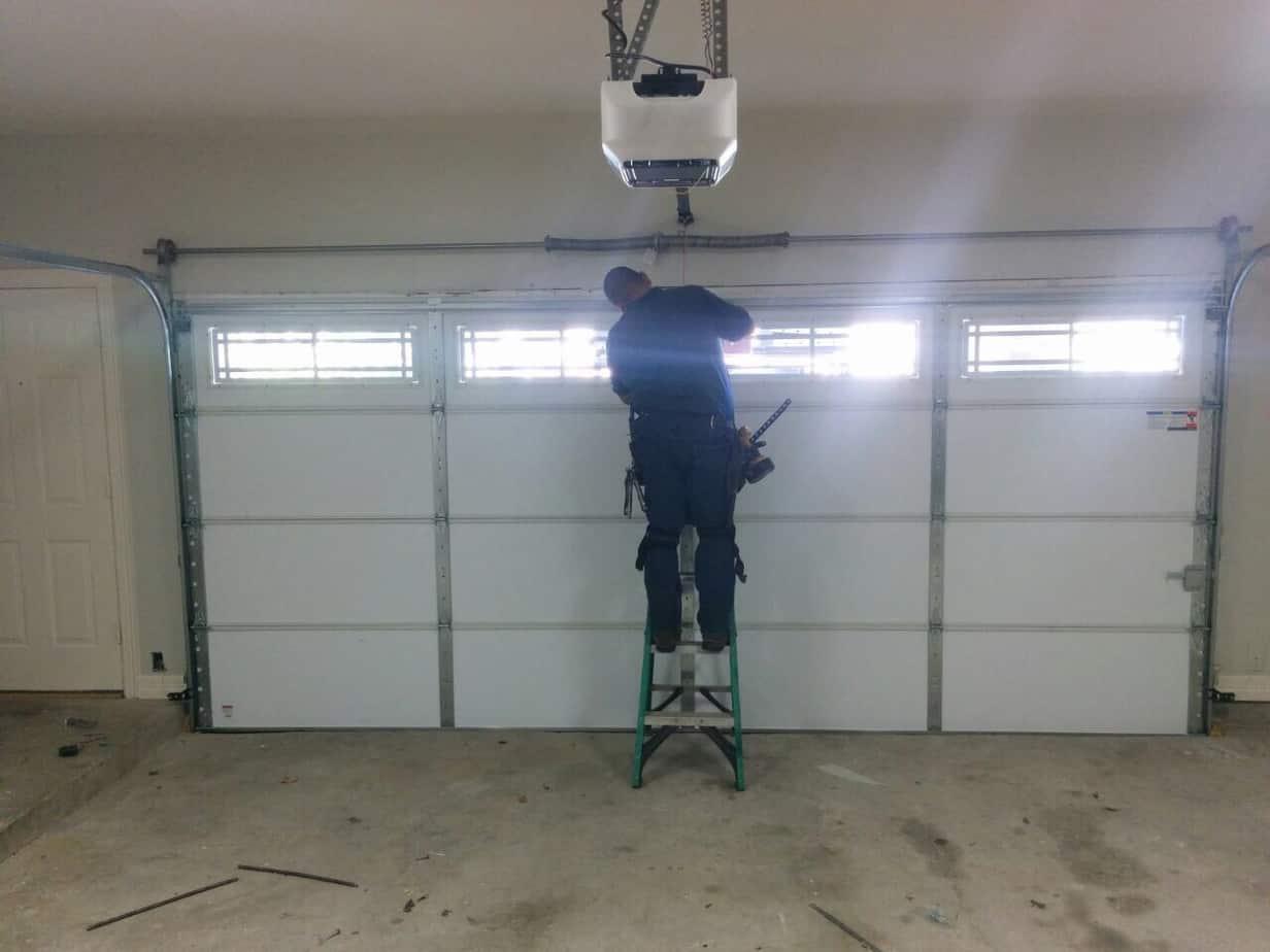 garage-door-repair-delaware